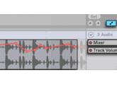 Ableton Live 10 Suite (29702)