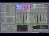 Ableton Live 10 Suite (1295)