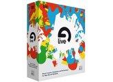 Ableton Live 6 LE