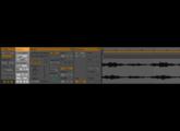 Ableton Live 9 Lite