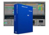 Ableton Live 9 Standard (81640)