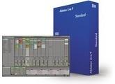 Ableton Live 9 Standard