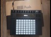 Ableton Push 2 (20803)