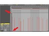 Ableton Live 9 Suite (22558)