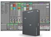 Ableton Live 9 Suite (20729)