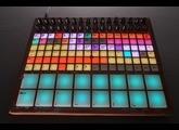 Ableton Live 9 Suite