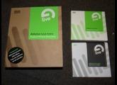 Ableton Live Intro 8