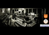 Ableton Live Lite 6