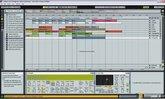 Ableton Live Lite 7
