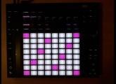 Ableton Push 2 (68566)