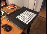 Ableton Push 2 (48845)