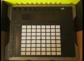 Ableton Push 2 (31243)