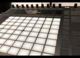 Ableton Push 2 (98085)