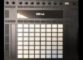 Ableton Push 2 (51614)