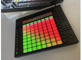 Ableton Push (97956)