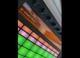 Ableton Push (52449)