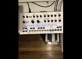 Abstrakt Instruments Avalon