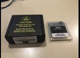 Abstrakt Instruments SEM State Variable Filter Cartridge