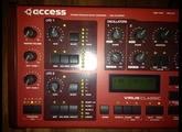 Access Music Virus Classic