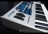 Access Music Virus Indigo 2