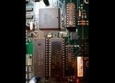 Access Music Virus Indigo