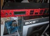 Access Music Virus Rack (8018)