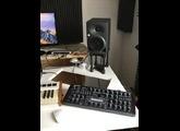 Access Music Virus TI Desktop