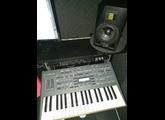 Access Music Virus TI2 Dark Star