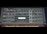 Access Music Virus TI2 Desktop