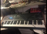 Access Music Virus TI2 Keyboard