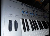 Access Music Virus TI2 Keyboard