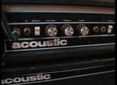 Acoustic 140