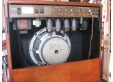 Acoustic 165