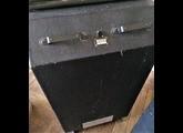 Acoustic 408