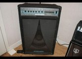 Acoustic BC-2