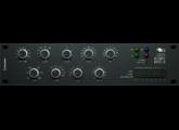 Acustica Audio Ivory3
