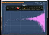 Acustica Audio Pink4