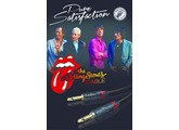 Adam Hall The Rolling Stones Cable - Instrument Cable Straight/Angled