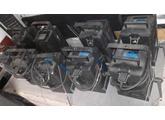 ADB A56 peeble 650W