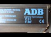ADB C51