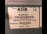ADB MICROPACK