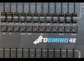 ADB Pupitre Domino 24/48