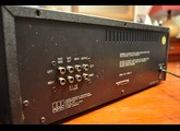 ADC Sound Shaper Two Mark I