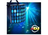 ADJ (American DJ) Dekker LED