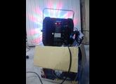 ADJ (American DJ) Revo II