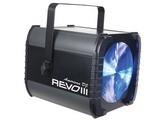 ADJ (American DJ) Revo III