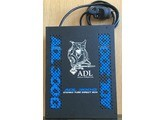 ADL 300-G