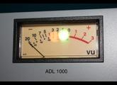 ADL C/L 1000