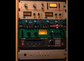 Adr (audio Design & Recording) F601-RS