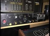 Adr (audio Design & Recording) F690-RS